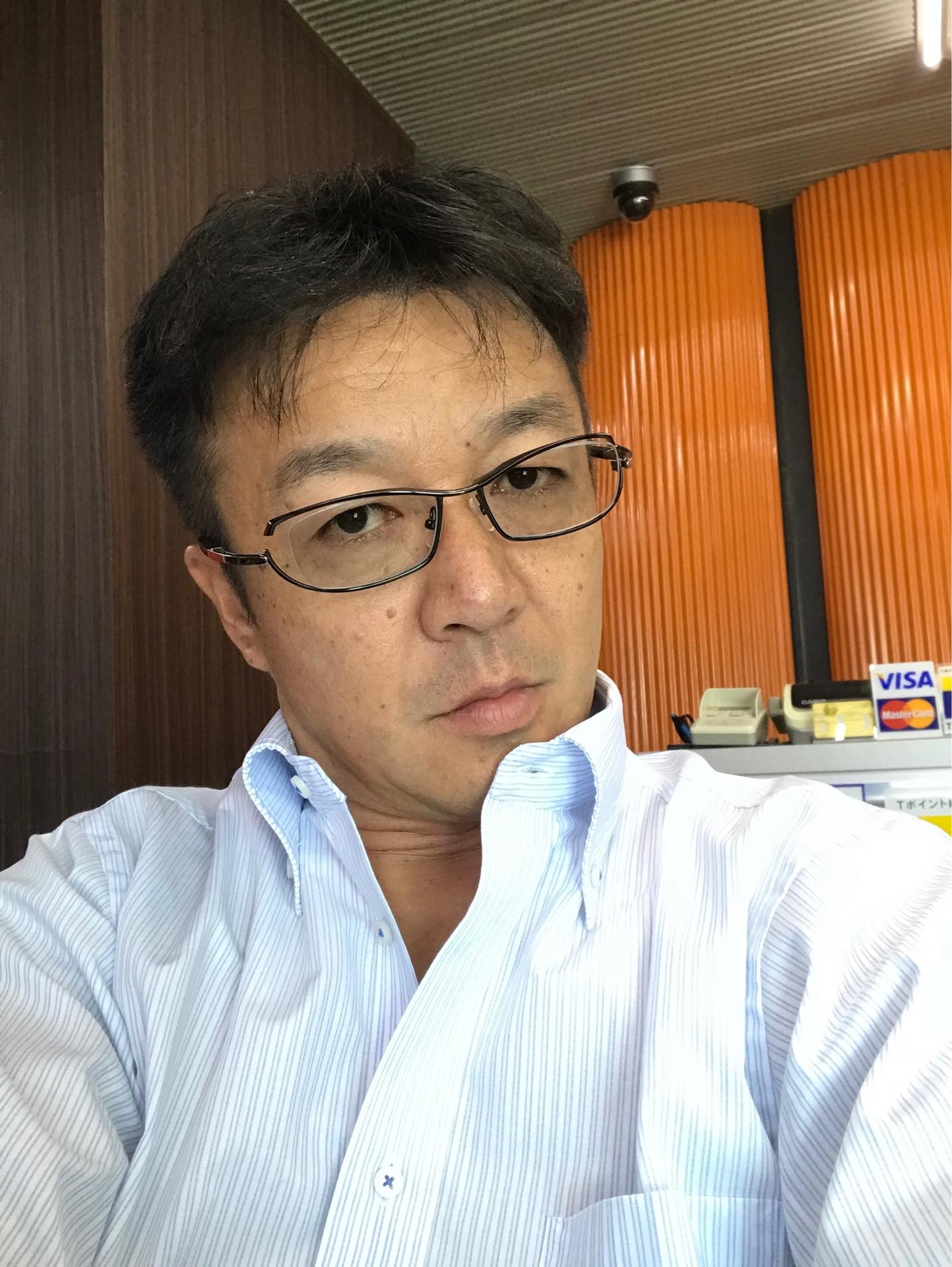 代表取締役社長 松下 浩二